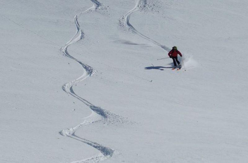 skijanje-cvrsnica