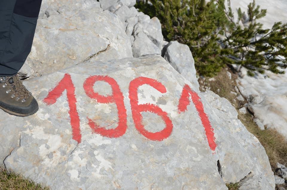 01052018-orlovastina-vran2