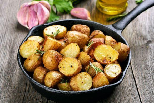 08042018-krumpir