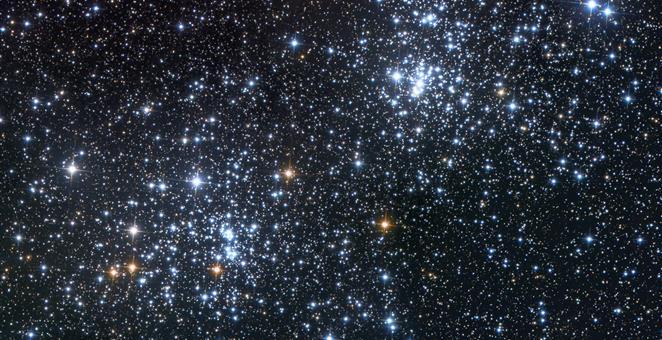 08042018-zvijezde