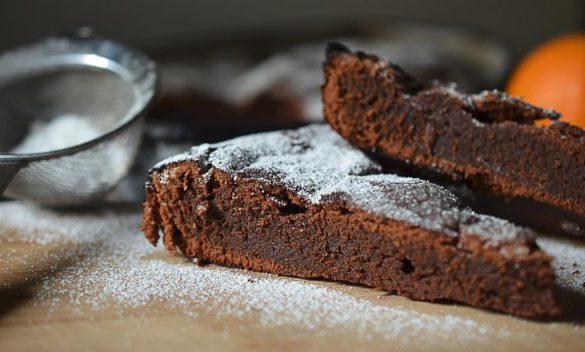 12042018-cokolada