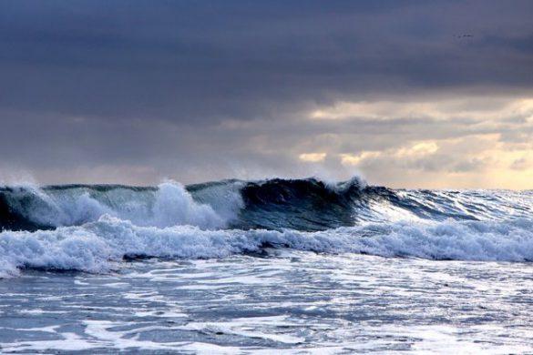 17042018-morska-struja