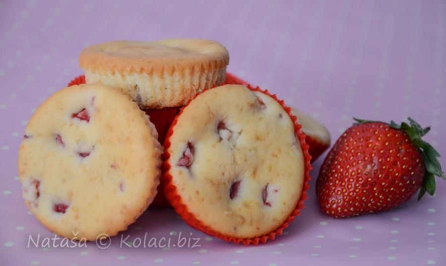 17042018-muffin