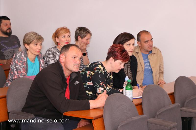 21042018-planinarska-skola-orlova3