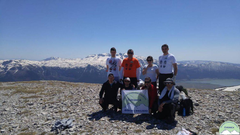 22042018-veliki-vran-planinari5