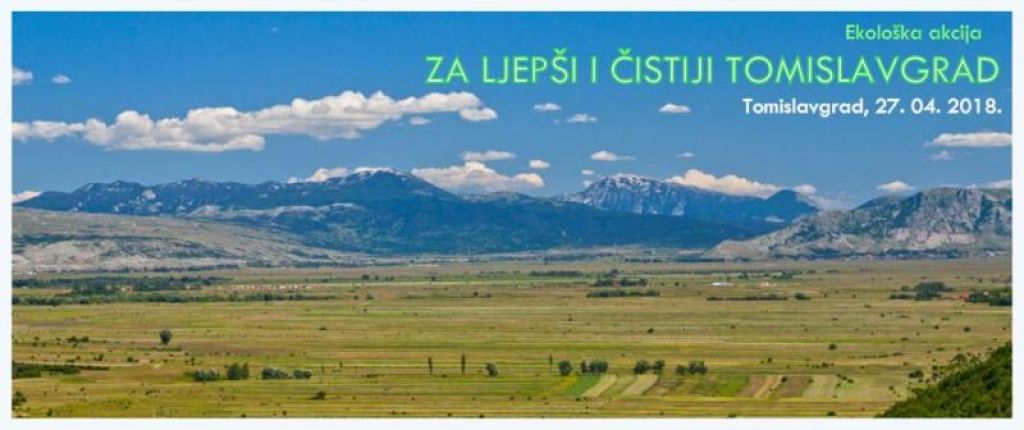 25042018-tomislavgrad