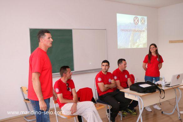 29042018-skola-orlovastina1