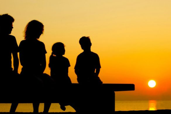 15052018-obitelj