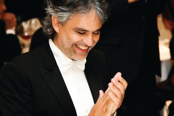 20052018-Andrea-Bocelli-2