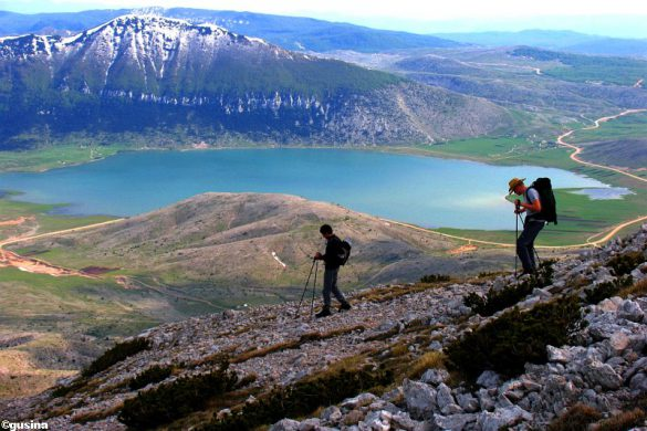 30052018-planinarenje