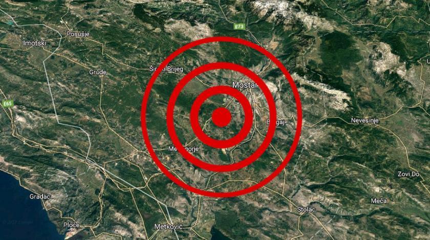 30052018-potres_hercegovina