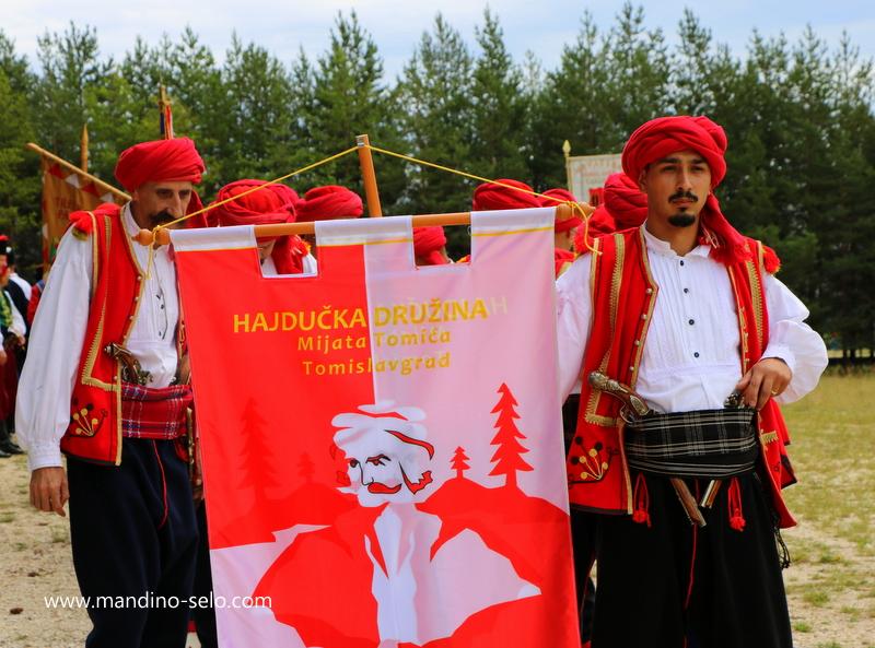 31052018-hajducka-druzina