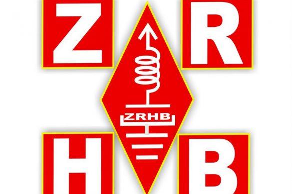 GRB ZRHB ROMB