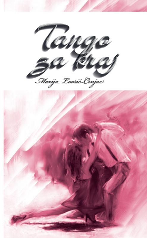 Slika-Tango-za-kraj