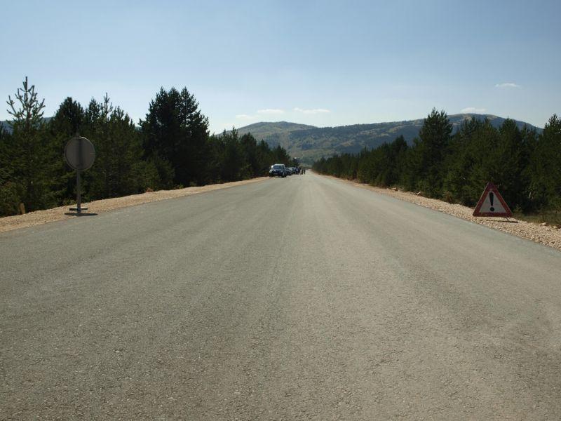 cesta-spasa
