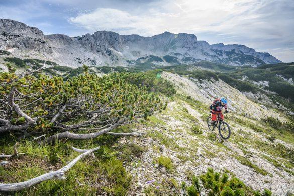 via-dinarica-biciklizam-blidinje-4