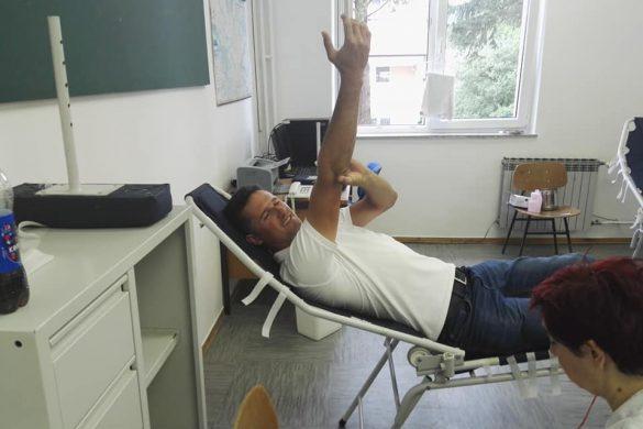 20062018-darivanje-krv-planinari