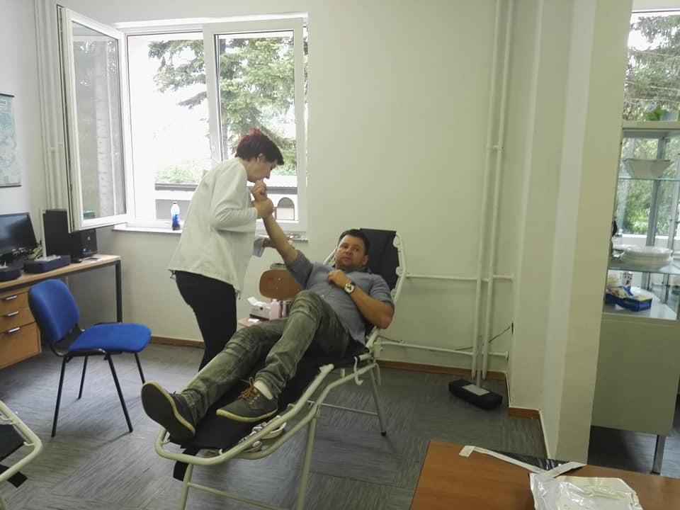 20062018-darivanje-krv-planinari3