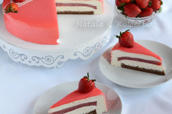 22062018-mus-torta