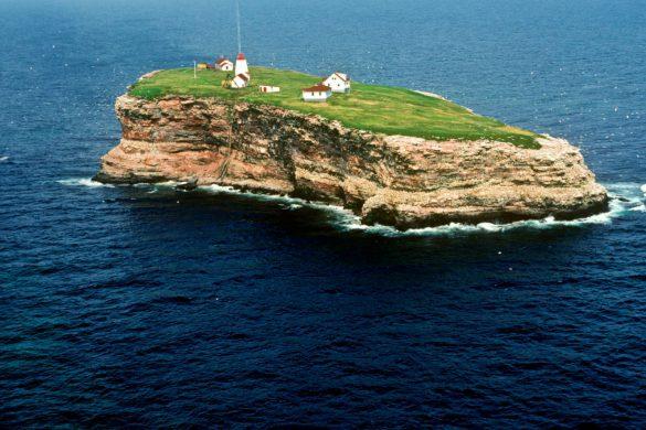 23062018-otok