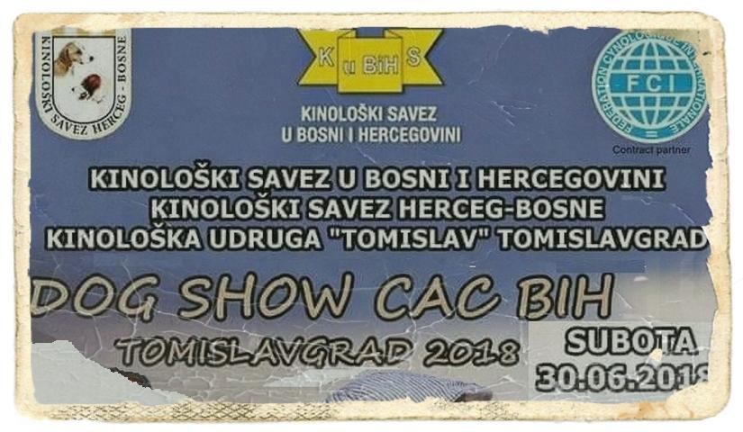28062018-kinoloska-udruga