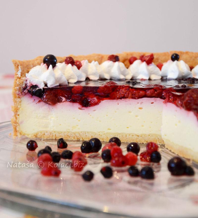 mileram-torta