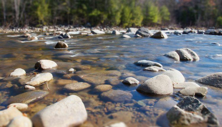 10072018-rijeka