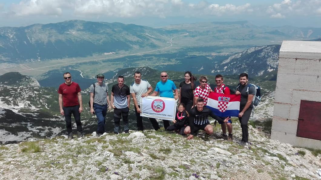 15072018-podrska-hrvatska-plocno2