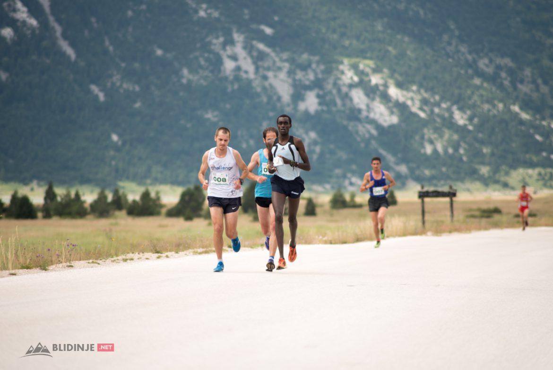 27072008-maraton10