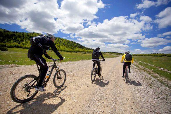 Blidinje-biciklizam-turizam