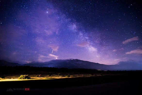 05082018-zvijezde-blidinje-nebo6