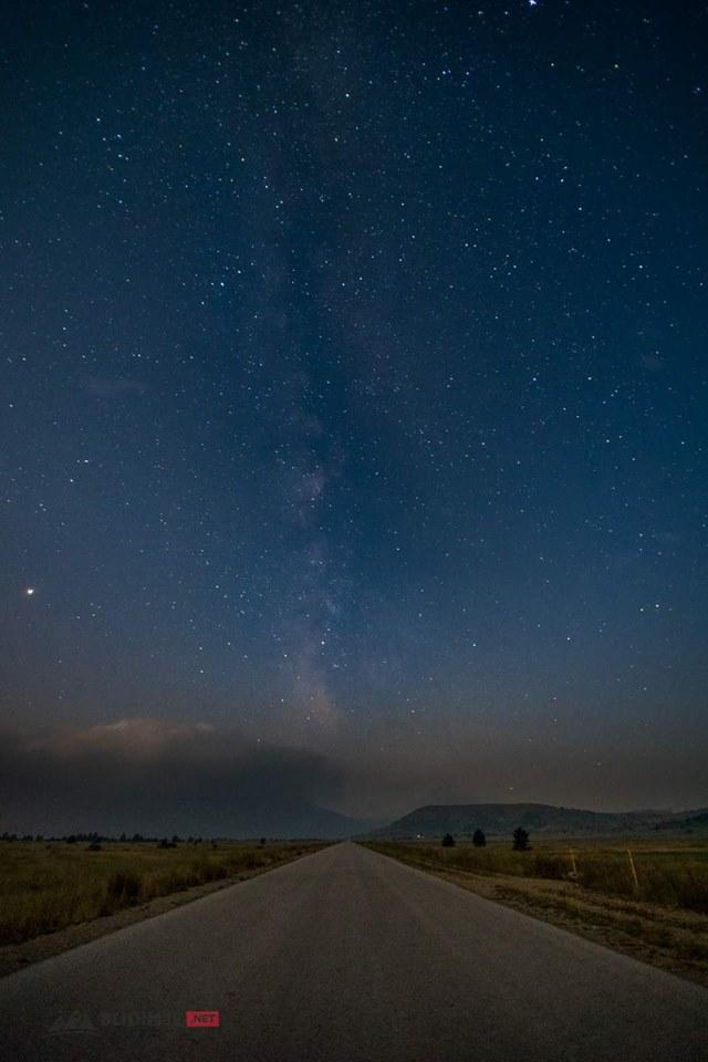 05082018-zvijezde-blidinje-nebo7