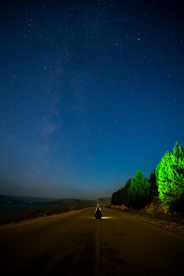 0508218-nebo-zvijezde-blidinje4