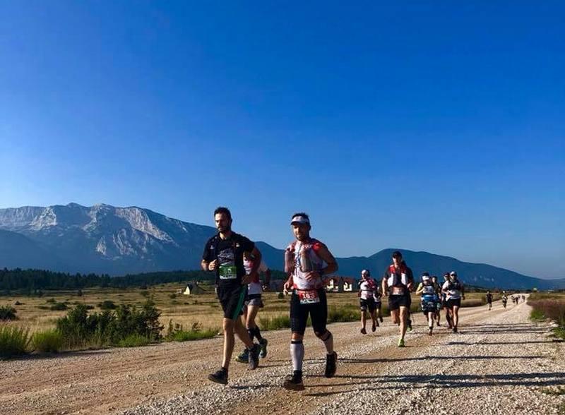 18082018-cvrsnica-ultra-trail-blidinje