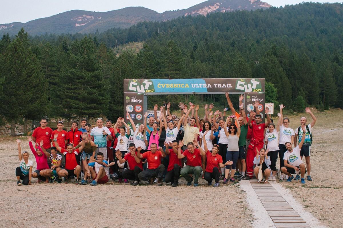 cvrsnica-ultra-trail-2017