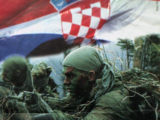 hrvatski-vojnik