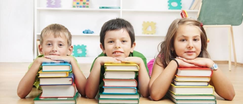 knjige-skola-djeca