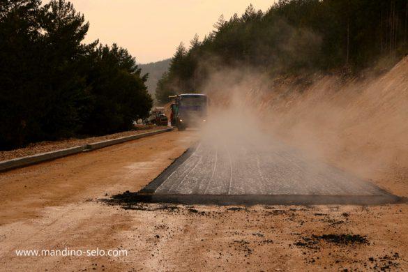 08092018-lipa-blidinje-cesta-asfalt