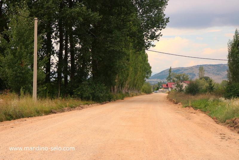 08092018-lipa-blidinje-cesta-asfalt3