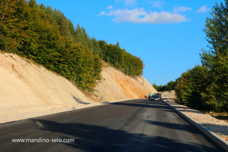 17092018-lipa-duvno-blidinje-cesta-asfalt5