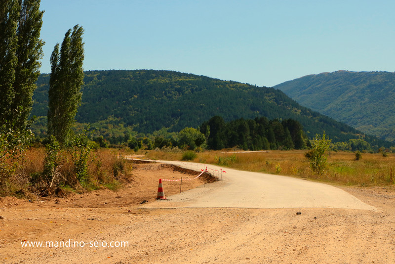 17092018-lipa-duvno-blidinje-cesta-asfalt6