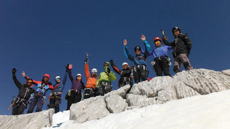 alpinisticki-tecaj-hpd-prenj