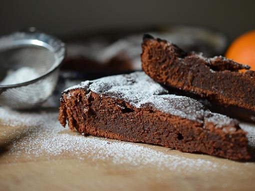 cokoladna-torta-bez-brasna
