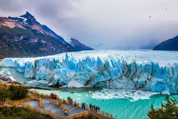 ledenjaci1