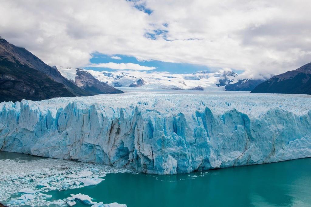 ledenjaci2