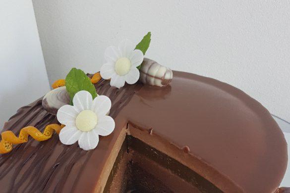 torta-naranca