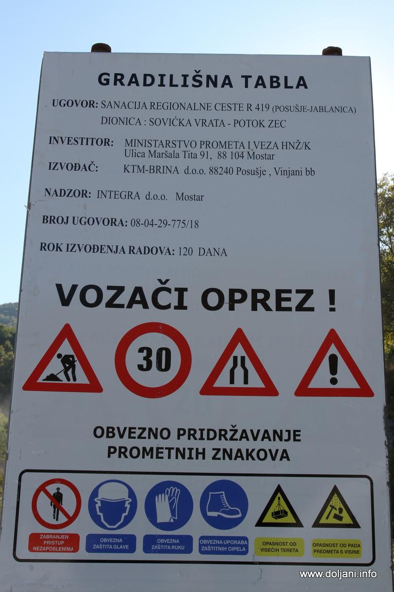 01102018-sovicka-vrata-blidinje-cesta7